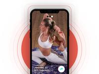 Boxbae - Fitness Dating App