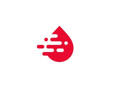 BloodTest testing digital lab laboratory test blood drop