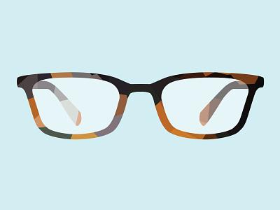 Tortoise Shell Glasses tortoise shell glasses