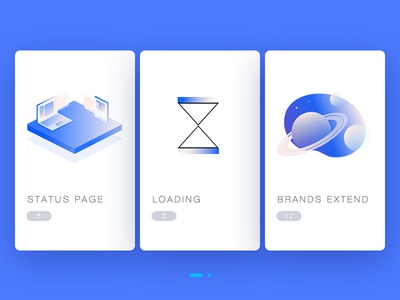Icon-Brand graphics