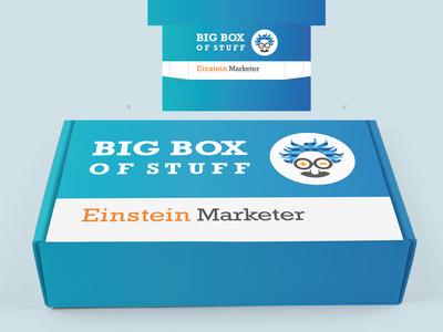 02 Box Einstein V8