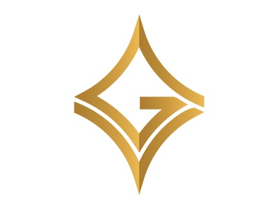 vikram gold graphic logo design graphic design brand identity branding design brand design branding brand vg gold