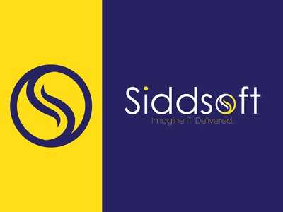 siddsoft final1