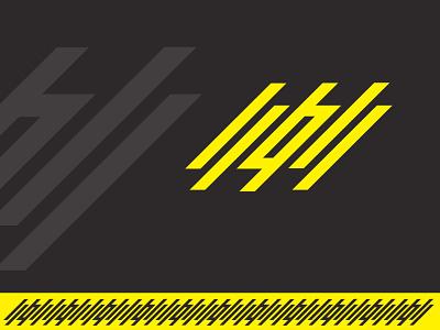 SBS design a logo best logo free logo best logo designer logo designer graphic design yellow black sbs logo design logo
