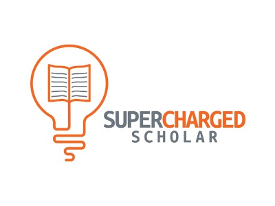 Supercharged boo scholar bulb charged super