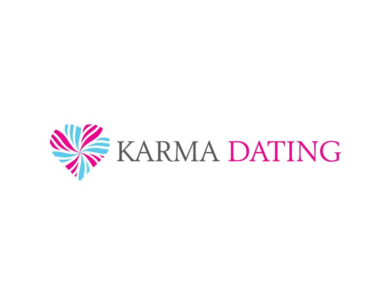 Fitness dating sivustot Australia