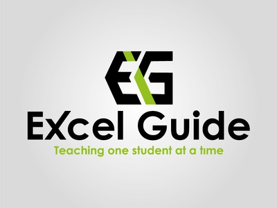 excelguide.co.in/