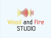 Wood And Fire Studio