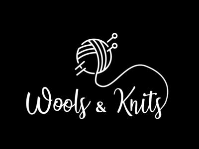Wools Knits Final