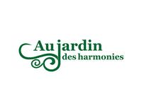 Au Jardin Des Harmonies