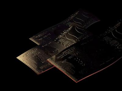 Hard cash motiongraphics motion design animation visualization 3d money cash