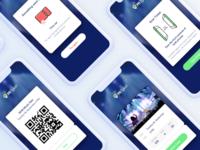 MiTyket App