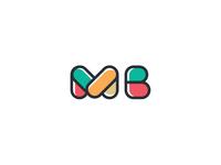Mo Blog V4 [WIP]