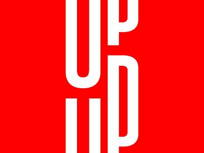 Quick Type typograpgy type