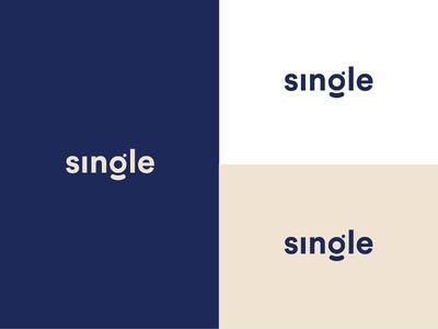 Single Branding [WIP]