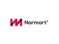 Logo design for e-commerce platform