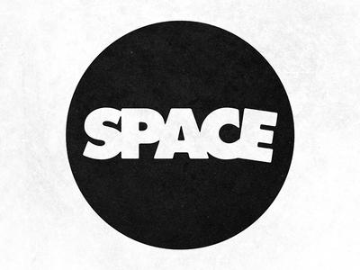 Thirty Logos | Challenge 1 typography branding logo thirtylogos