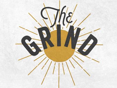 Thirty Logos | Challenge 2 thirty logos logo branding typography