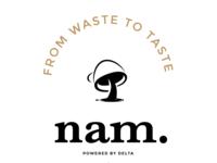 NAM _ Logo