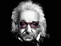 Albert Bono Einstein
