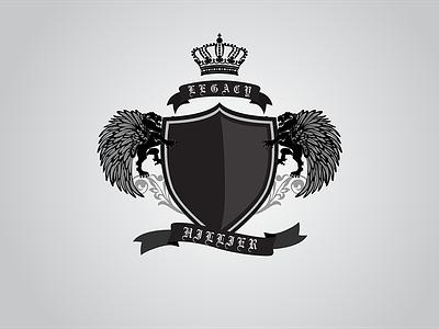 Crest Concept crest