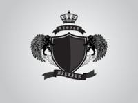 Crest Concept