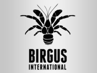 Birgus International