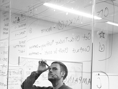 User Flows and UI Wireframes ui ux user flows wire frames wireframing testing ideation