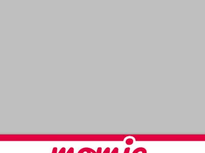 tease lettering script font type typography logo lettering