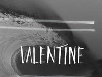 Valentinemix