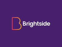 Brightside of the Logo