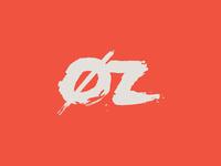 OZ Outdoor Equipment