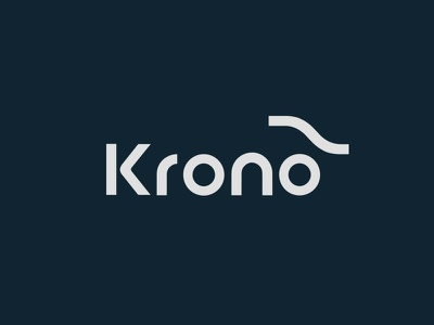 Krono road well supply sell dealer rent car automobile