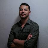 Isaac Villanueva