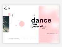 Cj S Dance Studio