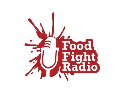 Food Fight Radio