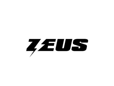 Zeus Logo 01