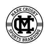 Mark Crosby