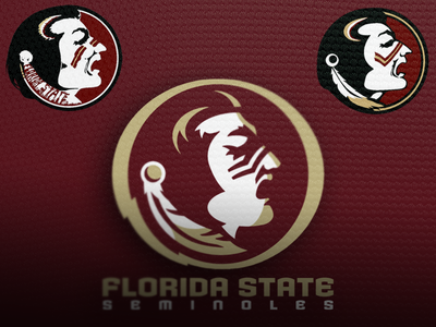 Then and Now Florida State