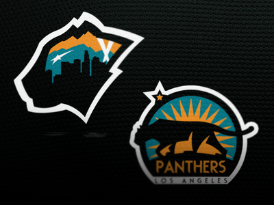 Los Angeles Panthers