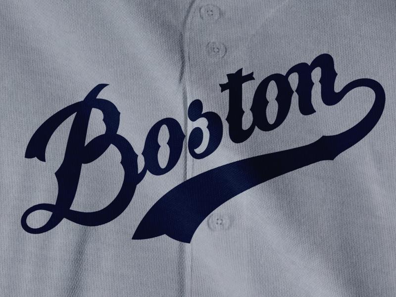 boston_script.png