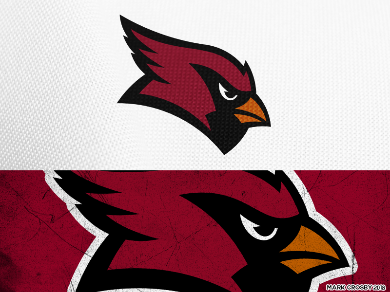 arizonacardinals.png