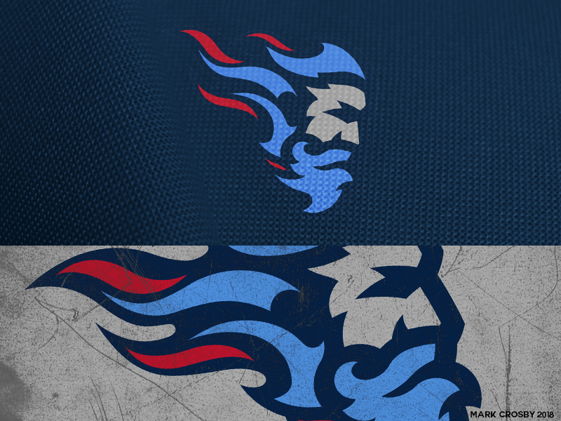 tennesseetitans.png