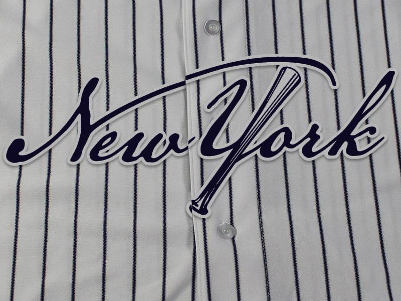 newyork800.png