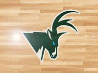 Milwaukee Bucks Alternate