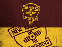 New Mexico Wanderers
