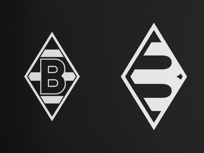 Borussia Designs Themes Templates And Downloadable Graphic Elements On Dribbble