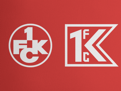 Mark Crosby / Projects / Bundesliga Redesign | Dribbble