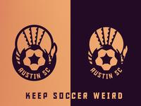 Austin SC