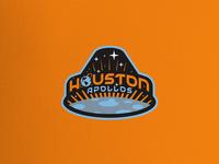 Houston Apollos